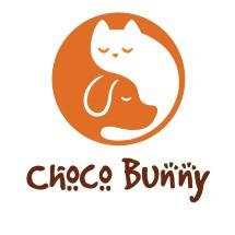 Logo Choco_Bunny