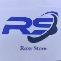 Logo ROXY_STORE5