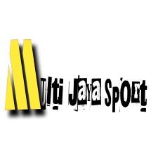 Logo toko pojoc