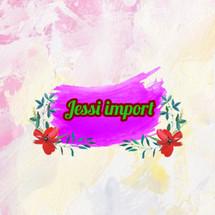 Logo jessi_import
