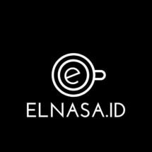 Logo ElnasaDnS