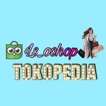 Logo Ls_oshop
