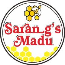 Logo madusarangasli