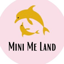 Logo minimeland