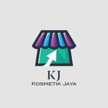 Logo kosmetik jaya