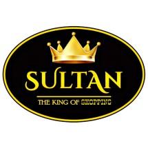 Logo KingSultan07_Store