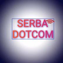 Logo SerbaDotCom