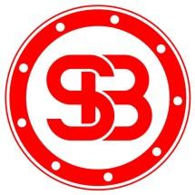 Logo Surga Boys