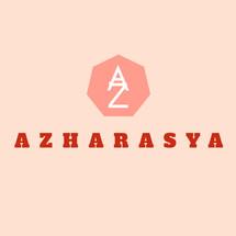Logo azharasya