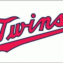 Logo twins_store id