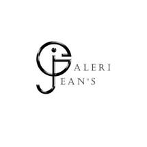 Logo GALERY_JEANS