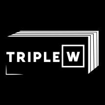 Logo Triple W Official