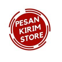 Logo Pesan Kirim Store