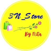 Logo 3N_Store201
