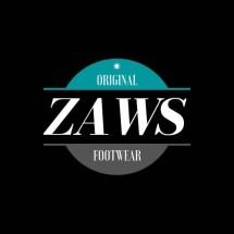 Logo zawsfootwear