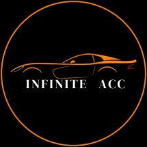 Logo InfiniteACC