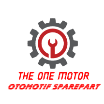 Logo THE ONE MOTOR
