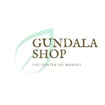 Logo Gundala Senja