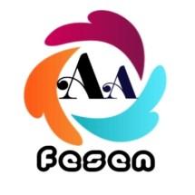 Logo Aleshafesen