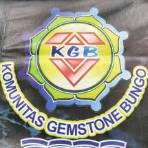 Logo gemstonebungo