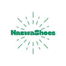 Logo nazwa shoes