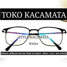 Logo Stylekacamata