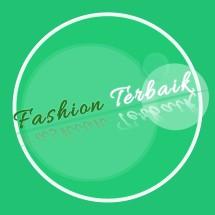 Logo Toko Fashion Terbaik