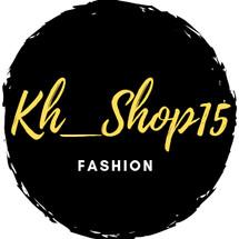 Logo KH_SHOP15