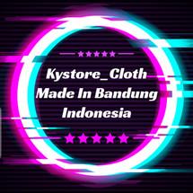 Logo kystore_12Bdg