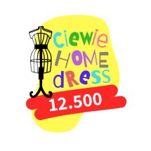 Logo Ciewie Homedress