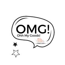 Logo ohhmygoods