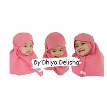 Logo ddms_shop