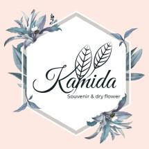 Logo kamidaku