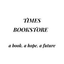 Logo Times Bookstore