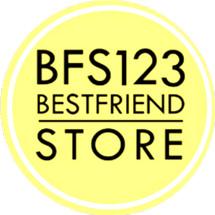 Logo bfs123