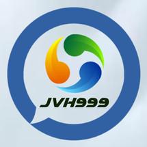 Logo JVH999