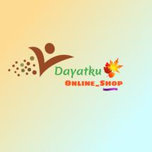 Logo dayatku