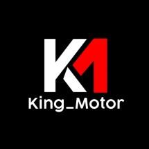 Logo KING_MOTOR