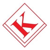 Logo ilona stationery