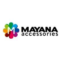 Logo Mayana Acc 29
