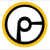 Logo Paperman