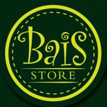 Logo BAIS STORE
