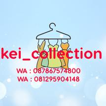 Logo kei_collection