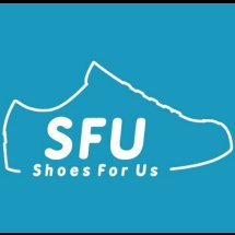 Logo Shoes For Us
