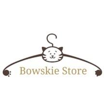 Logo bowskie store