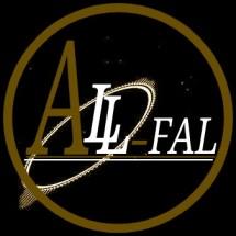 Logo ALL-FAL
