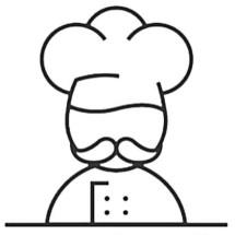 Logo Kedai Sayur Kita