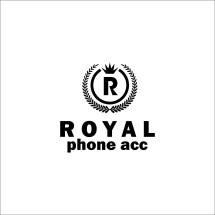 Logo RoyalPhoneAcc