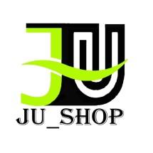 Logo johanesy