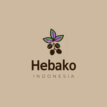 Logo hebako indonesia